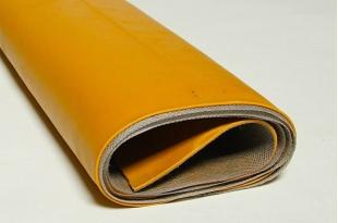 Мембрана тяжелая 1900 кг/м.куб-1мХ1м
