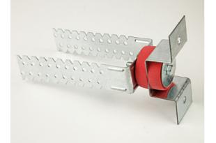 Антивибрационные крепления стеновое  Vibrofix CD