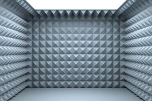 Особенности изоляции звука в помещениях