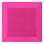 Купить бархатная акустическая панель из акустического поролона ecosound velvet pink 25х25см 50мм цвет розовый по низкой цене