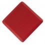 Купить акустическая панель ecosound cinema acoustic coral 50х50 см цвет коралл по низкой цене