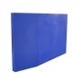 Купить акустическая плита ecosound doblorectang acqua 800х500х80мм цвет синий по низкой цене