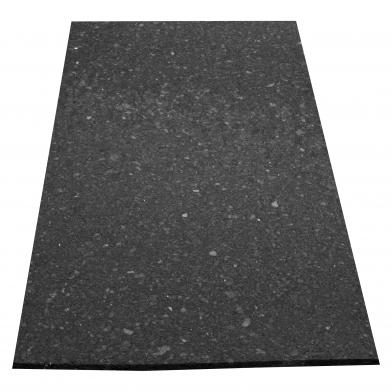 Купить акустическая плита ecosound macsound prof толщиной 5мм 1мх0,5м цвет графитно-черный по низкой цене