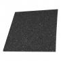 Купить акустическая плита ecosound macsound prof 1мх1 мх20мм цвет графитно-черный по низкой цене