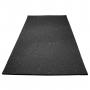Купить акустическая плита ecosound macsound prof 2мх1мх10мм цвет графитно-черный по низкой цене