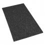 Купить акустическая плита ecosound macsound prof 2мх1 мх20мм цвет графитно-черный по низкой цене