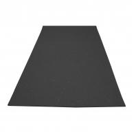 Акустическая плита Ecosound Macsound Prof толщиной 5мм 2мХ1м цвет графитно-черный