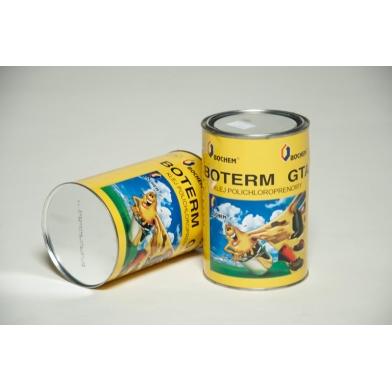 Клей BOTERM 1 литр польша