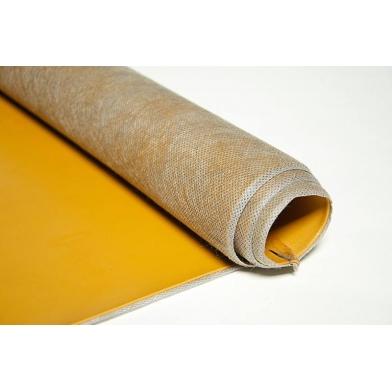 Купить мембрана тяжелая ecosound mt-28 1900 кг/м.куб-1мх1м по низкой цене
