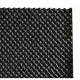 Превью Акустическая плита Ecosound Macsound Prof волна 1мХ0,5мХ30мм-цвет графитно-черный