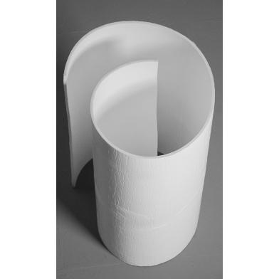 Купить мембрана акустическая white flex 10 мм 1мх1м армированная по низкой цене
