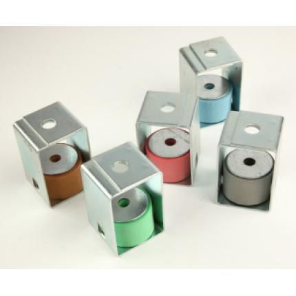 Антивибрационные крепления  Vibrofix BOX