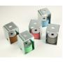 Купить антивибрационные крепления  vibrofix box по низкой цене