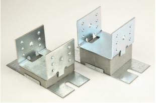 Антивибрационные крепления-виброизоляция пола  Vibrofix Floor