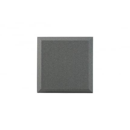Превью Акустическая панель Ecosound Chimera F Light 50х50 см  Цвет латте