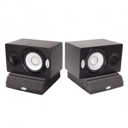 Превью Подставки под студийные мониторы Acoustic Stand XL.