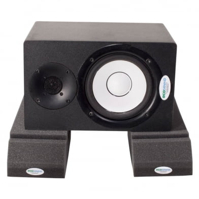 Подставки под акустические мониторы Acoustic Stand.