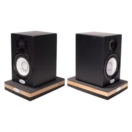 Подставки под акустику Acoustic Stand Pro.