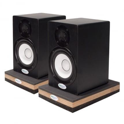 Превью Подставки под акустику Acoustic Stand Pro.
