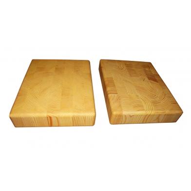 Подставки под акустические мониторы Acoustic Stand Wood.