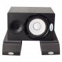 Подставки под акустические мониторы Ecosound Acoustic Stand(4 шт) 70 мм 30х10 см  Цвет черный графит