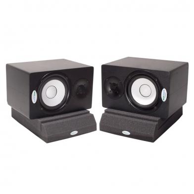 Подставки под студийные мониторы Acoustic Stand XL.