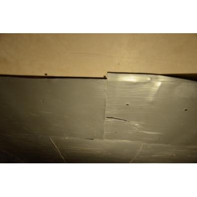 Купить мембрана акустическая black flex 10 мм 1мх1м армированная по низкой цене