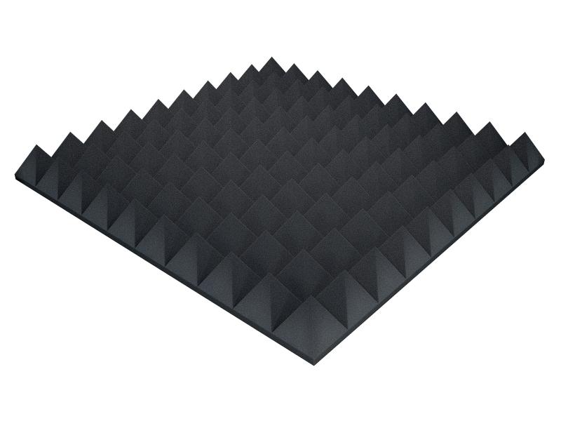 Черный поролон ткань голографическая купить