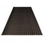 Купить акустический поролон ecosound пирамида 20мм цвет черный графит 2мх1м цвет черный графит по низкой цене
