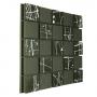 Купить акустическая панель ecosound tetras wood acoustic picasso 50х50см 50мм по низкой цене