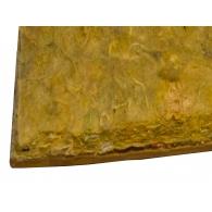 Мембрана тяжелая с войлоком Ecosound MTV-30 1900 кг/м.куб-1мХ1м