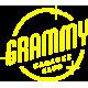 Логотип клиента grammy