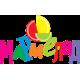 Логотип клиента marmelad