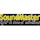 Логотип клиента Soundmaster