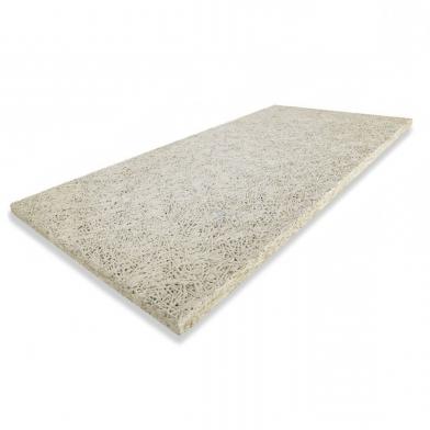 Купить акустическая плита heradesign superfine 120 см х 60 см толщиной 15 мм отец по низкой цене