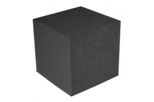 Бас-ловушка Cube